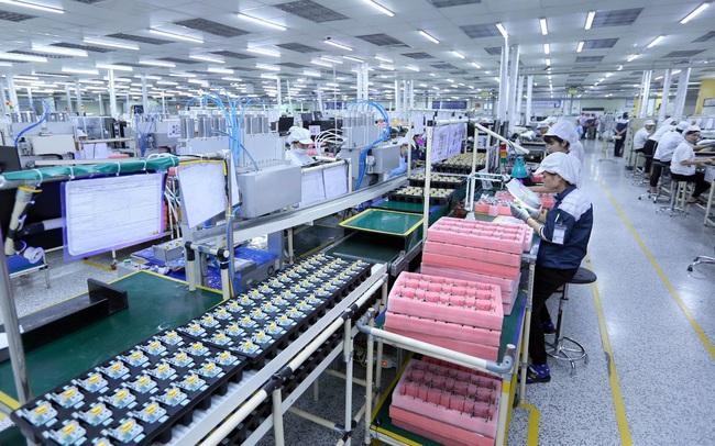 Vì sao HSBC bất ngờ thay đổi dự báo tăng trưởng GDP Việt Nam năm 2021 và 2022?