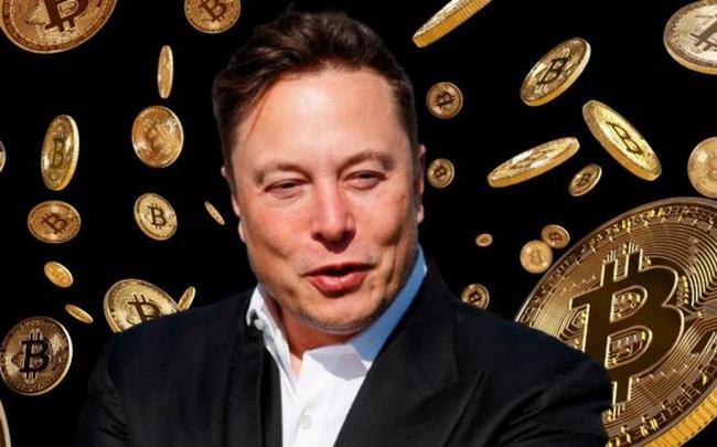 Cam kết bảo vệ môi trường nhưng lại ủng hộ Bitcoin, Elon Musk bị chỉ trích 'hứa lèo'