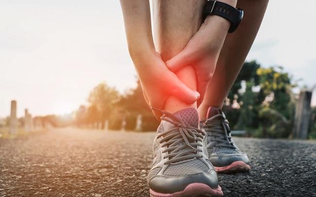 Vừa đi bộ xong đừng dại mà làm ngay 4 việc này kẻo tự hại bản thân, khiến cơ thể dễ ốm yếu hơn
