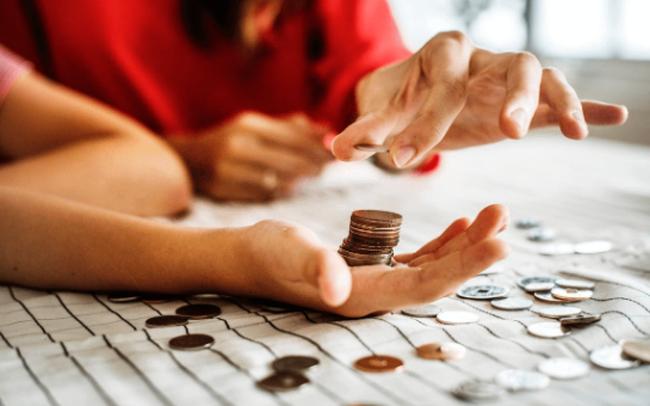 DIC Corp (DIG) điều chỉnh tăng 80 tỷ đồng lợi nhuận sau thuế sau kiểm toán, lên 722 tỷ đồng