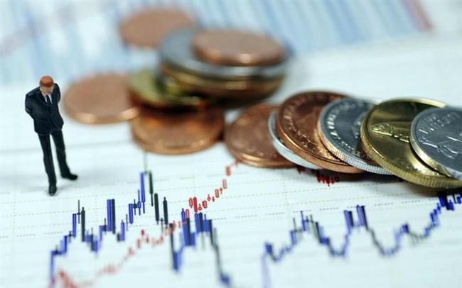 Một loạt trái phiếu doanh nghiệp đến ngày đáo hạn, cơn ác mộng vỡ nợ quay trở lại với Trung Quốc
