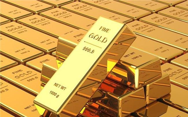 Sau khi chọc thủng 1.700 USD/ounce, giới chuyên gia, nhà đầu tư dự báo thế nào về giá vàng tuần tới?
