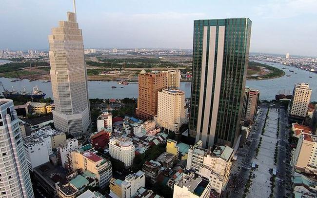 Thị trường văn phòng Hà Nội sẽ linh hoạt hơn trong bối cảnh dịch COVID-19