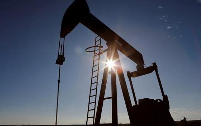 Giá dầu vượt ngưỡng 70 USD/thùng lần đầu tiên kể từ đầu đại dịch Covid-19