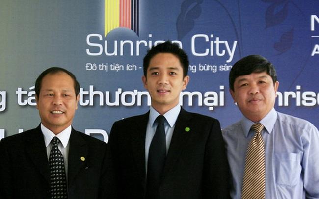 Bùi Cao Nhật Quân, con trai ông Bùi Thành Nhơn đã chi gần 200 tỷ mua thêm hơn 3,3 triệu cổ phiếu Novaland