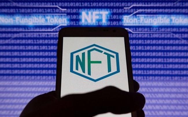 NFT là gì mà đột nhiên khiến giới truyền thông xôn xao?
