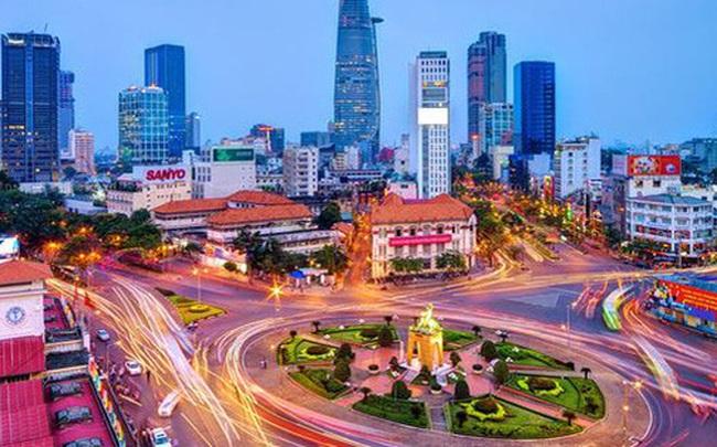 """""""Vì sao lại cười khẩy giấc mơ Việt Nam sẽ là nền kinh tế lớn thứ 20 thế giới vào năm 2050?"""""""