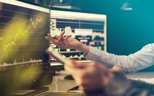 Nhà đầu tư ngoại rút vốn khỏi thị trường – Con chim sợ cành cong?