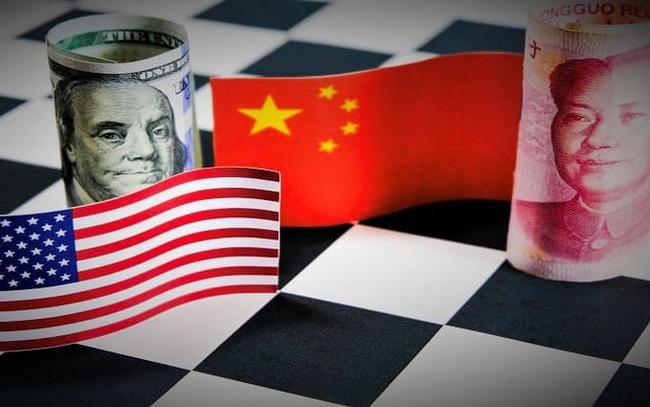 """Ám ảnh từ cuộc khủng hoảng tài chính 2008 lý giải khác biệt """"một trời một vực"""" trong kích thích kinh tế của Mỹ và Trung Quốc"""
