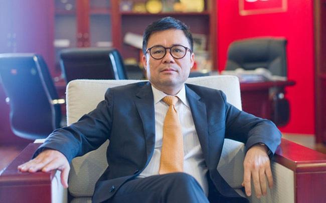 Ông Nguyễn Duy Hưng: Sau 3 tháng HoSE không hết nghẽn, FPT hay Ủy ban chứng khoán chịu trách nhiệm?
