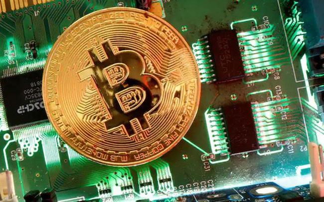 Tải nhầm ví tiền ảo giả mạo trên App Store, người đàn ông bị lừa mất số bitcoin trị giá 600.000 USD
