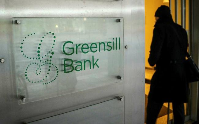 Ông chủ Greensill Capital từ 'hero' thành 'zero': Cuộc hành trình có Masayoshi Son, Credit Suisse 'chống lưng' và sự sụp đổ trong vài ngày của đế chế 7 tỷ USD