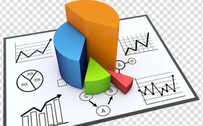 TLH, CII, IDP, NHT, PHC, VC1, VC3, CSC, DID, NED, BVG, CET, DC2, HFB: Thông tin giao dịch lượng lớn cổ phiếu