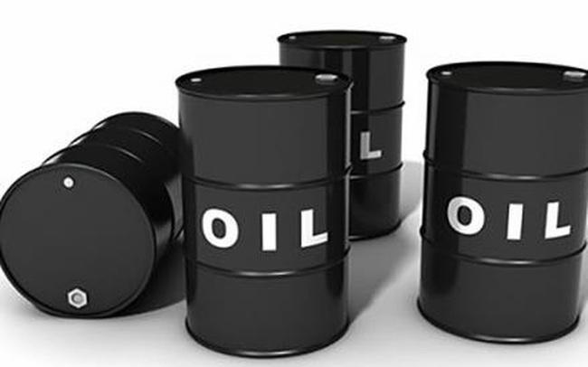 Giá dầu lún sâu vào vùng giảm khi dịch Covid-19 bùng phát trở lại