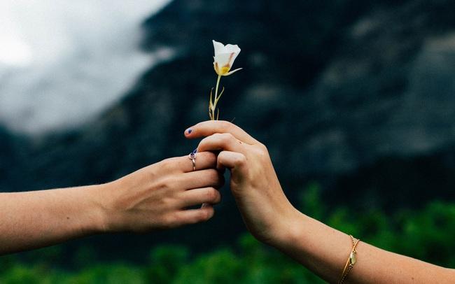 Sự đồng cảm, lòng trắc ẩn, tính cách, thái độ của con người  liệu có thể thay đổi? Câu trả lời từ các nhà khoa học khiến bạn bất ngờ về chính mình