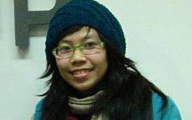 Người Việt Nam đầu tiên đạt điểm IELTS 9.0