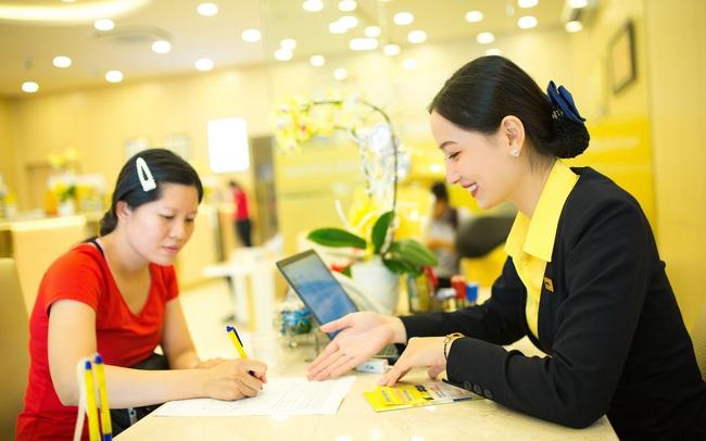 Nam A Bank muốn được mở rộng mạng lưới ở Đồng Nai khi tham gia tái cơ cấu các quỹ tín dụng nhân dân