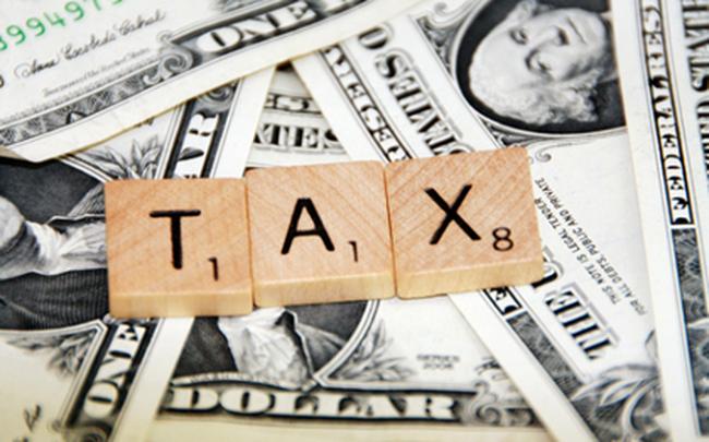 Thế giới bị ảnh hưởng ra sao khi Mỹ đòi thực hiện thuế tối thiểu với doanh nghiệp toàn cầu?