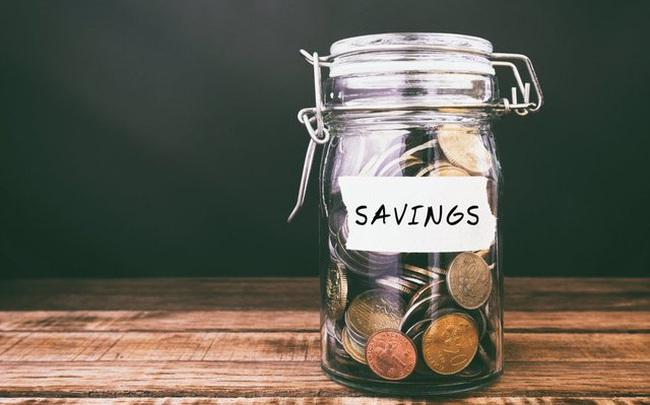 """Chuyên gia tài chính tiết lộ 3 câu hỏi về tiền bạc được quan tâm nhất sau 1 năm """"đảo điên"""" vì Covid-19: Chuẩn bị cho tương lai bao nhiêu cũng là không đủ"""