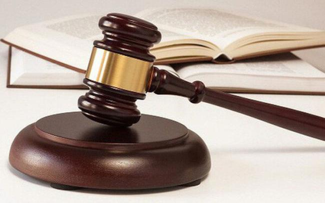 Tiêu điểm xử phạt tuần qua: Rất nhiều cá nhân bị UBCKNN phạt