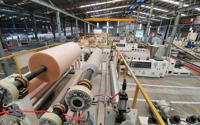 Nhựa Pha Lê (PLP) lên tiếng giải trình ý kiến ngoại trừ của kiểm toán về khoản đầu tư vào Công ty xây dựng Hạ Long