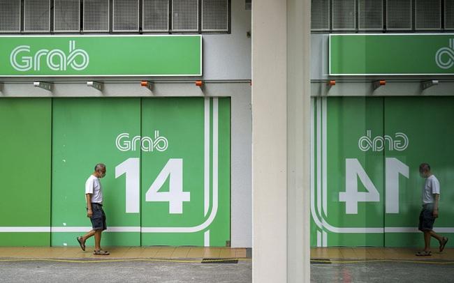 """Sắp IPO với mức định giá 34 tỷ USD, Grab khởi động """"bữa tiệc"""" của các startup công nghệ Đông Nam Á"""