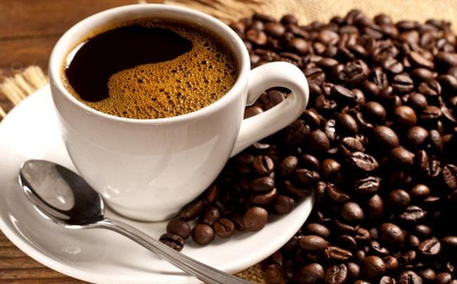"""Sự thật về cà phê chồn đắt như vàng: Ly cà phê """"bịp bợm"""" đạp trên số phận đau thương của những chú cầy hương"""