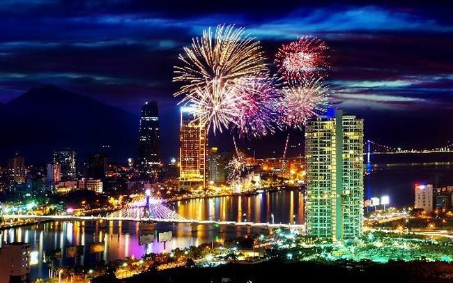 Kinh tế đêm – Bệ phóng đưa BĐS nghỉ dưỡng Đà Nẵng bứt phá năm 2021