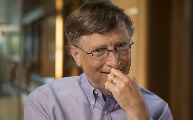 """5 thất bại đau đớn trong sự nghiệp lẫy lừng của Bill Gates: Công ty đóng cửa, bị Google """"hớt tay trên"""", nhưng đây mới là sai lầm khiến ông ân hận nhất"""