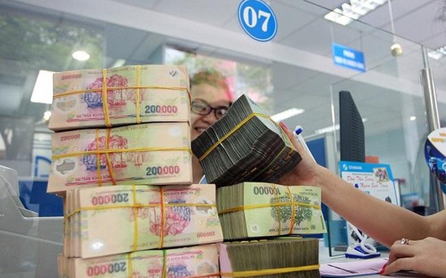 Chuyên gia: Cần nhìn nhận bức tranh lợi nhuận ngân hàng 2020 và 2021 một cách toàn diện, đầy đủ hơn