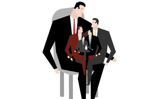 5 năm tới, mô hình quản lý doanh nghiệp gia đình Việt Nam sẽ thay đổi ra sao?