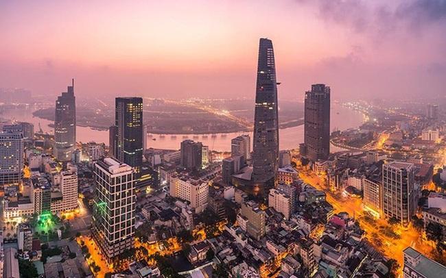 Bloomberg: Yếu tố làm 'lung lay' hiệu ứng lan toả của nền kinh tế Mỹ đối với Việt Nam
