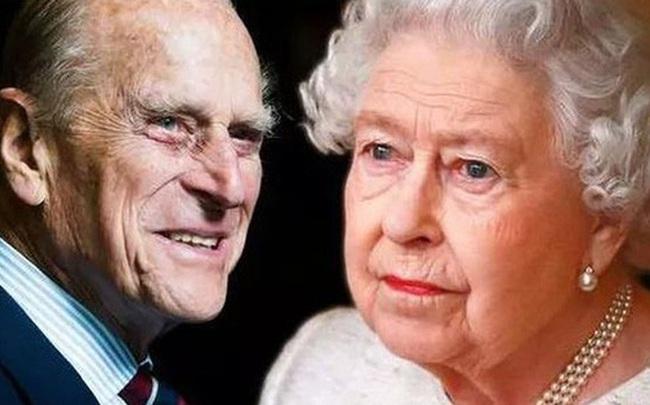 Nữ hoàng Anh liệu sẽ thoái vị sau sự ra đi của Hoàng thân Philip? Chuyên gia đưa ra lời nhận định về tương lai của Hoàng gia Anh