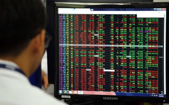 """AFC Vietnam Fund: """"TTCK Việt Nam có tiềm năng tăng trưởng lớn, cổ phiếu ngân hàng xứng đáng được định giá cao hơn"""""""