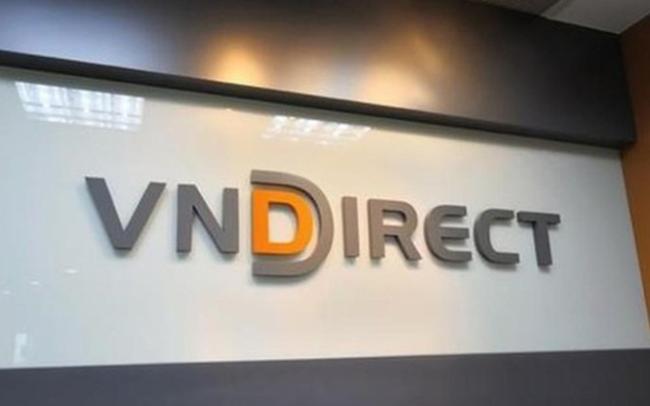 VnDirect (VND) triển khai phương án phát hành 214 triệu cổ phiếu, tăng vốn điều lệ lên gấp đôi