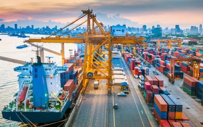 Cập nhật đánh giá tác động của dịch Covid-19 đối với các ngành kinh tế Việt Nam đến hết quý 1/2021
