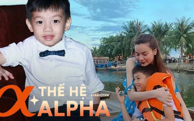 Môn này có lợi ích gì mà Alpha kid Subeo thường xuyên được bố mẹ đưa đi học: Mức phí đắt cắt cổ, bằng vài tháng lương của dân công sở