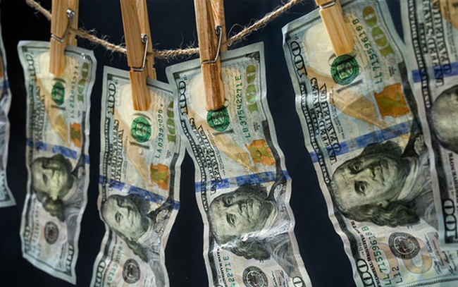 Cuộc chiến chống rửa tiền trên toàn cầu gặp khó đủ đường