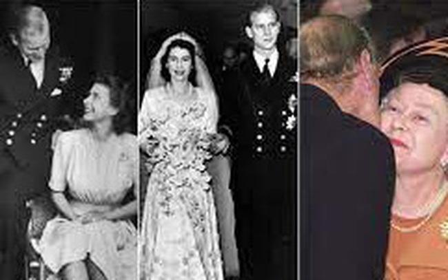 Cựu quản gia tiết lộ biệt danh đặc biệt Hoàng thân Philip gọi Nữ hoàng và loạt chi tiết lãng mạn chưa từng kể của cuộc hôn nhân 7 thập kỷ