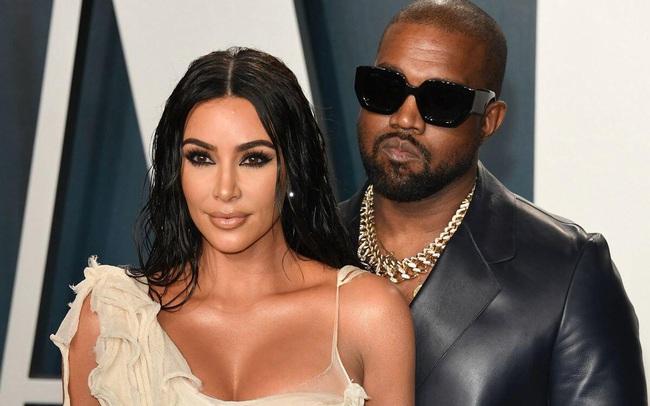 """7 tỷ phú đôla trong làng giải trí hàng triệu ngôi sao Hollywood: Kim """"siêu vòng 3"""" lần đầu lọt danh sách, trở thành nữ doanh nhân vừa nóng bỏng vừa giàu sang"""