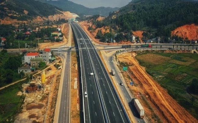 Xây dựng 5.000 km cao tốc: Băn khoăn tiêu chí lựa chọn khu vực đầu tư