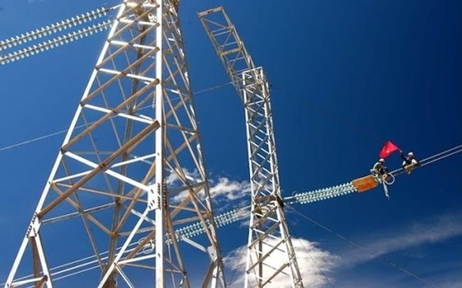 Tư vấn xây dựng điện 2 (TV2): Kế hoạch lãi trước thuế năm 2021 đi ngang với 327 tỷ đồng