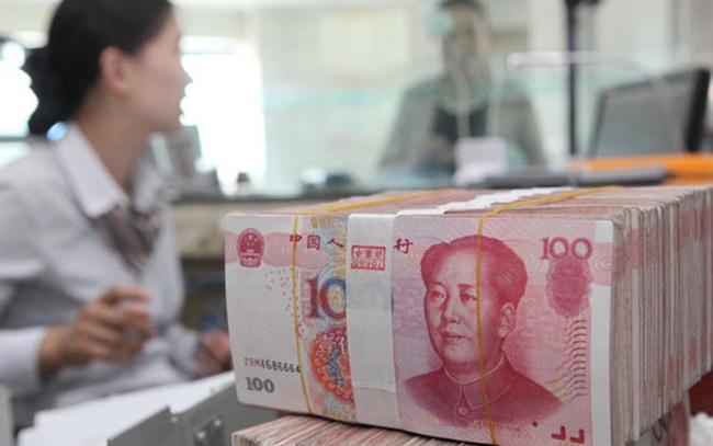 Vì sao giới đầu tư toàn cầu đổ xô mua trái phiếu Trung Quốc?