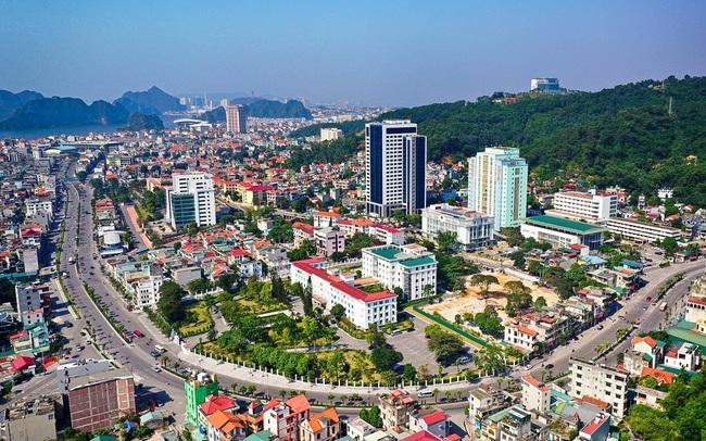 Lợi thế khiến nhà đầu tư nước ngoài chọn Việt Nam thay vì các đối thủ cạnh tranh là gì?