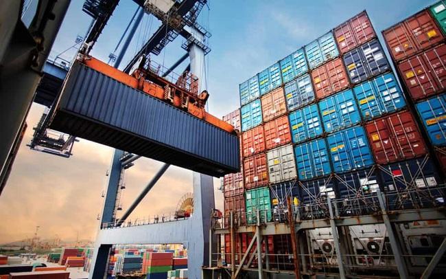 Quý I/2021, ngành Hải quan thu ngân sách nhà nước đạt gần 89.000 tỷ đồng