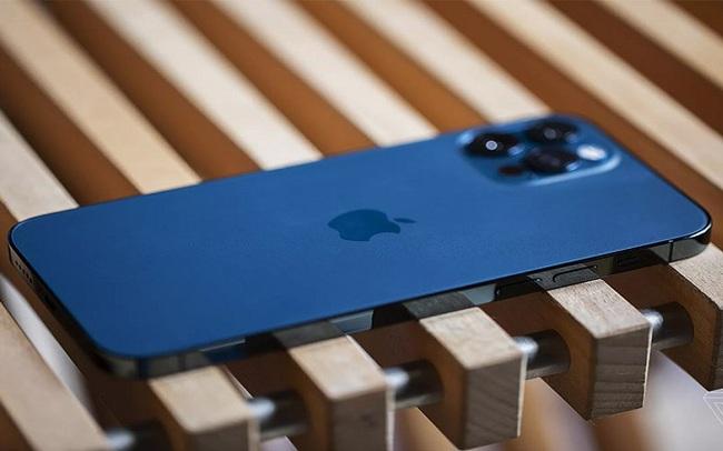 Điểm danh loạt smartphone đáng mua trong năm 2021