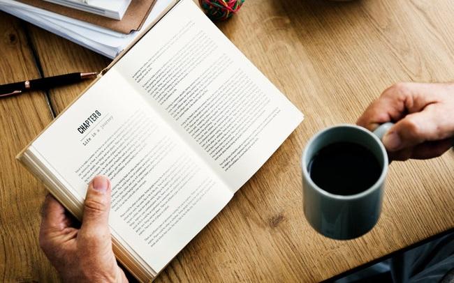 Khảo sát thói quen buổi sáng của hơn 300 người giỏi nhất trong vòng 5 năm và cái kết ngoài dự liệu: Thì ra đây là cách người thành công bắt đầu ngày mới