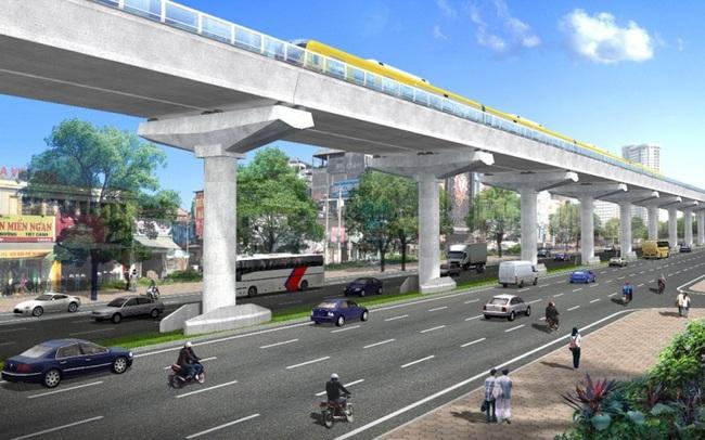 Tp.HCM kiến nghị gỡ vướng mắc cho 6 dự án giao thông quan trọng trên địa bàn