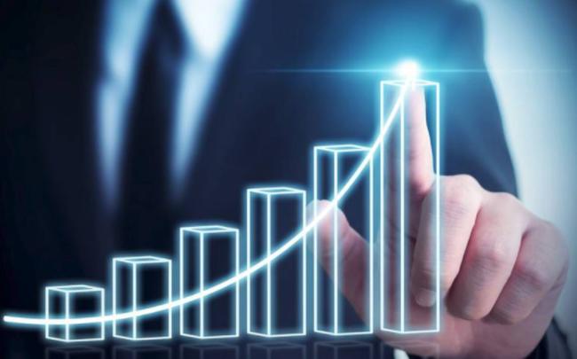 Lãi lớn, SCI E&C chốt quyền nhận cổ tức bằng tiền tỷ lệ 70%
