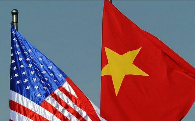 Mỹ đưa Việt Nam ra khỏi danh sách thao túng tiền tệ: Tác động thế nào và Việt Nam cần làm gì tiếp theo?
